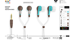DESIGN YOUR HEADPHONES | KOTORI_1265642904541.png